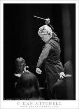 Karen Kamensek conducts Symphony Silicon Valley