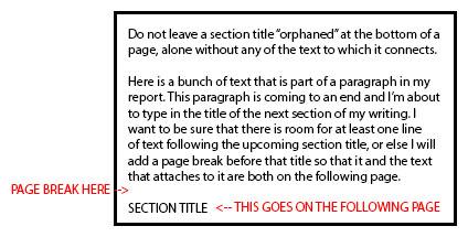 orphanedtext