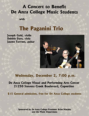 Paganini trio concert flyer v2.psd
