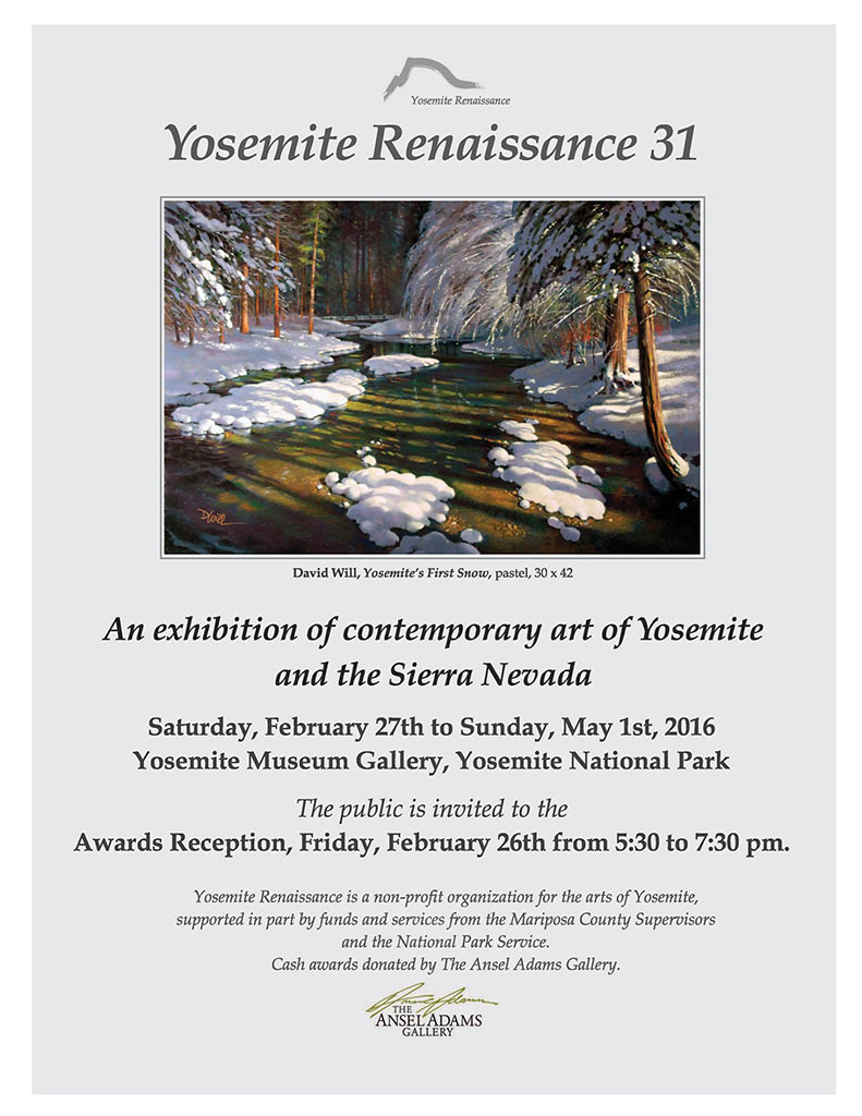 YosemiteRenaissance31HalfSize